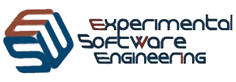 Experimental Software Engineering